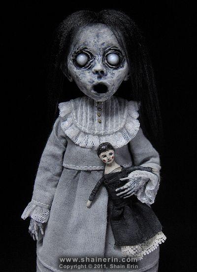 boneka paling mengerikan dan menyeramkan di dunia-4