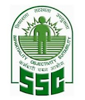 Staff Selection Commission Central Region recruitment 2017  for various posts  apply online here