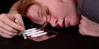 Kokain dan Bahayanya