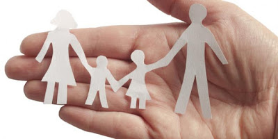 asuransi kesehatan terbaik di Indonesia AIA