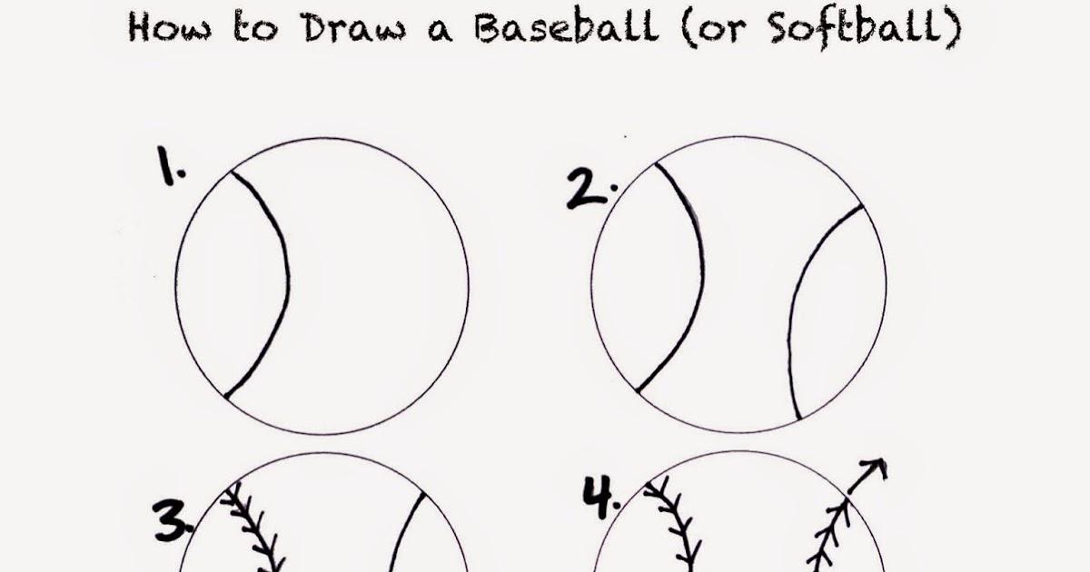 Adventures of an Art Teacher: How to Draw- Sports
