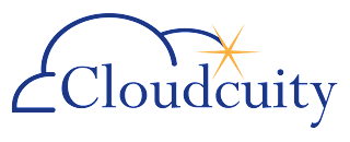 Cloudcuity™: Thought Leadership Translated to Operational Excellence