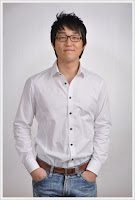 Biodata Choi Sung Won pemaran Dong Rae