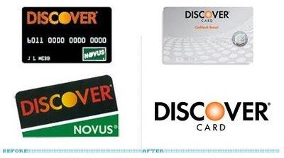 Os cartões de crédito também acompanharam o desenvolvimento da marca ao  longo dos anos, adquirindo um design mais sóbrio e moderno. 42cb4f8ae8
