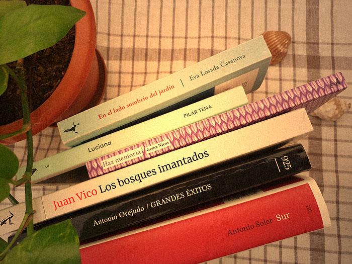 La influencia de Juan Marsé en la literatura contemporánea