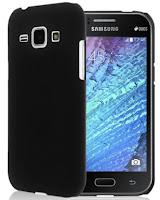 harga Samsung J1 SM J100H 1.5 jutaan