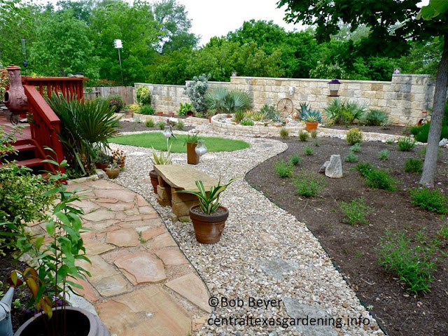 Beach landscaping ideas for your outsite area Beach landscaping ideas for your outsite area Beach 2Blandscaping 2Bideas 2Bfor 2Byour 2Boutsite 2Barea8