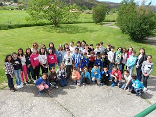 http://criecantabria.blogspot.com.es/