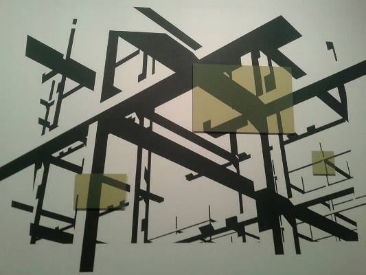 Arte, Pintura, Escultura, Caracas, Venezuela