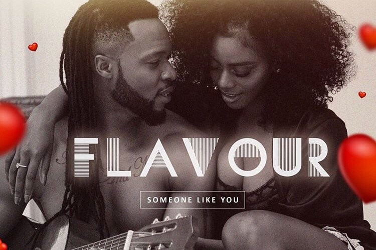 download someone like you lyrics