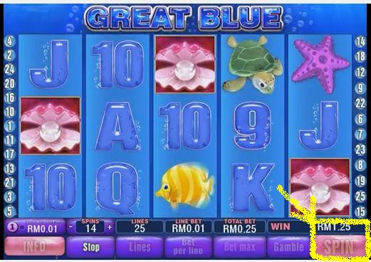Cách chơi Slot game rất đơn giản | Diễn đàn Game VN