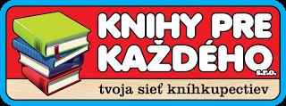 http://www.knihyprekazdeho.sk/Kniha/kto-je-mara-dyerova-2-1001007