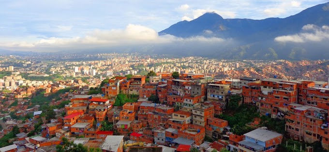 Crypto-Estates: Venezuelans To Buy Homes With Petro