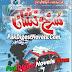 Surkh Nishan Novel By Ishtiaq Ahmed Pdf Free Download