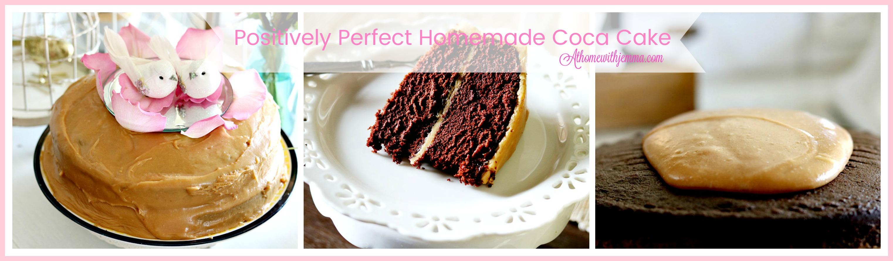cake-chocolate-fudge-cocoa-homemade-delicious-Holiday-Birthday-Shower-