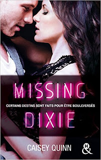 http://lachroniquedespassions.blogspot.fr/2016/04/neon-dreams-tome-3-missing-dixie-de.html