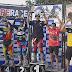 Aracatiense inicia temporada de Moto Cross com vitória em Pernambuco