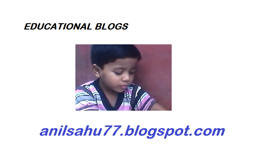 blog education today shiksha