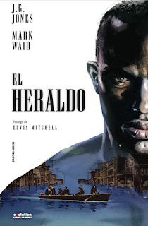 http://nuevavalquirias.com/el-heraldo-comic.html