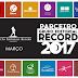 [PARCERIA] GRUPO EDITORIAL RECORD