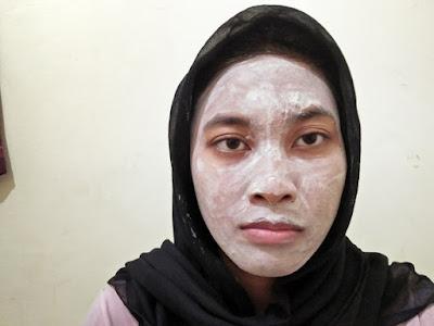 review-sariayu-masker-jerawat-7