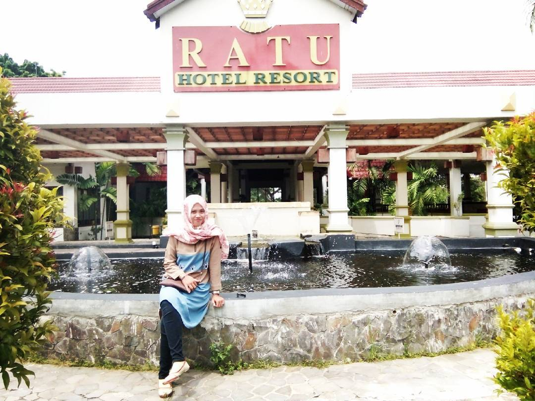 Image Result For Tempat Wisata Jambia