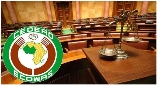 ECOWAS Court Orders Nigerian Govt To Pay N88bn To Civil War Victims
