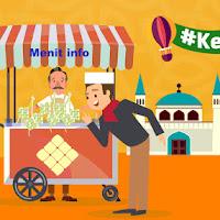 Paket Indosat Murah Spesial Ramadhan (sms,nelpon,internet)