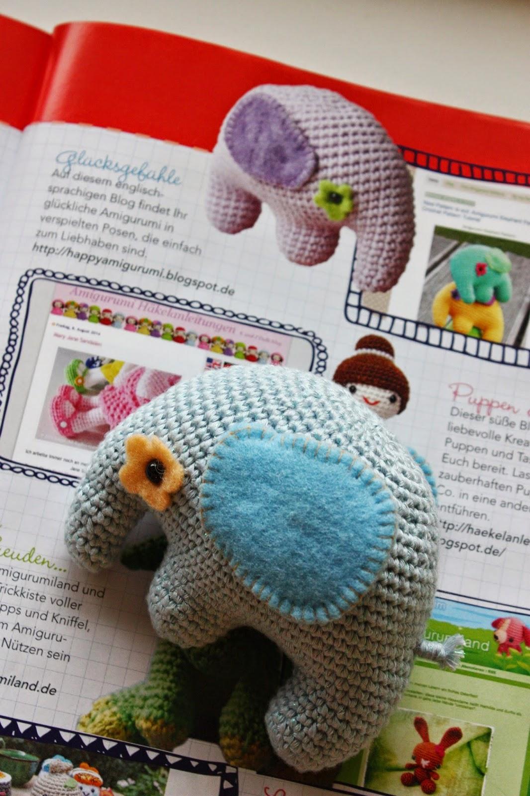 48+ Fantastic Amigurumi Crochet Pattern Ideas for 2020 - Page 10 ...   1600x1066