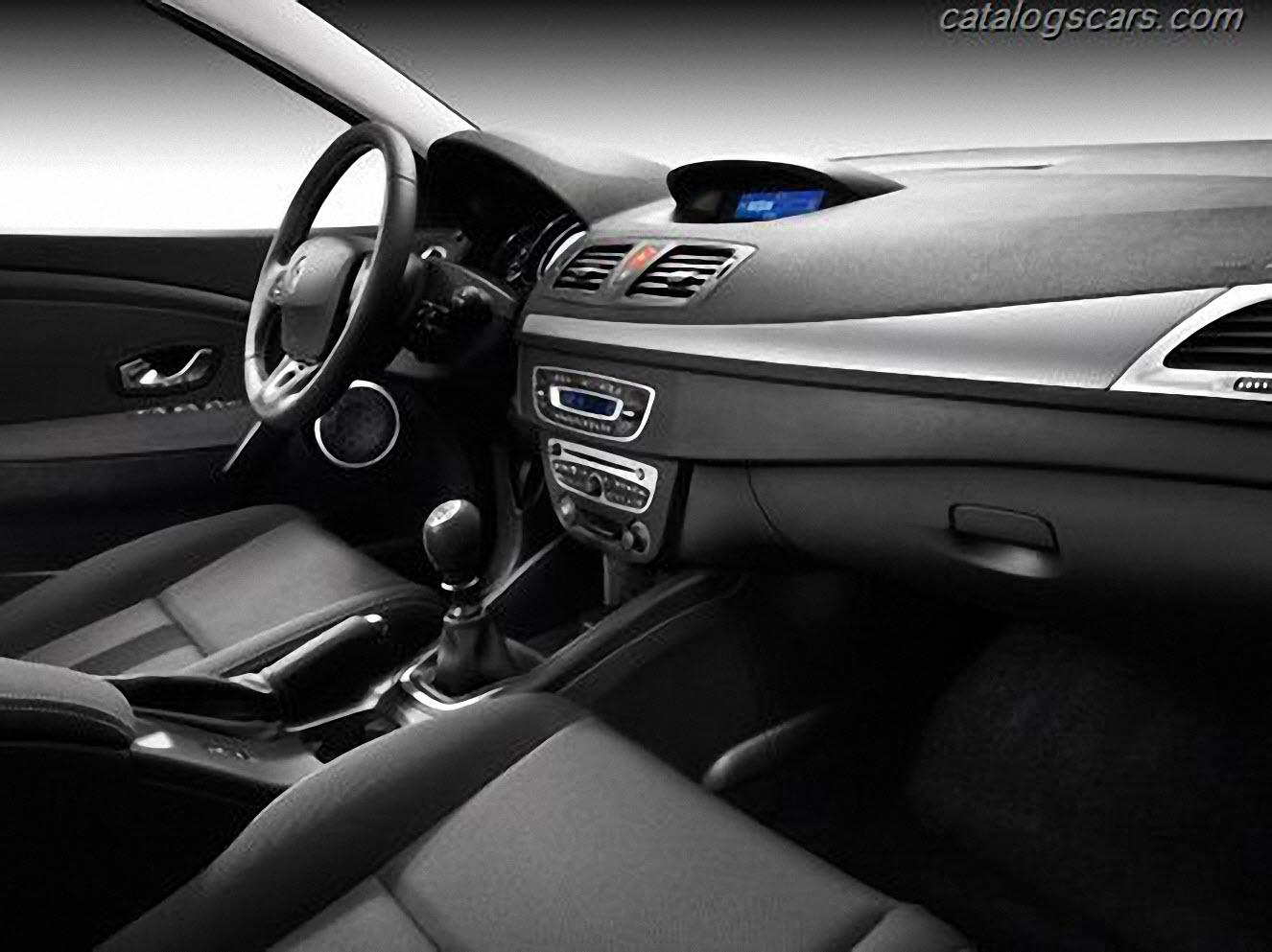 صور سيارة رينو ميجان هاتش باك 2015 - اجمل خلفيات صور عربية رينو ميجان هاتش باك 2015 - Renault Megane Hatchback Photos Renault-Megane_Hatchback_2012_800x600_wallpaper_14.jpg