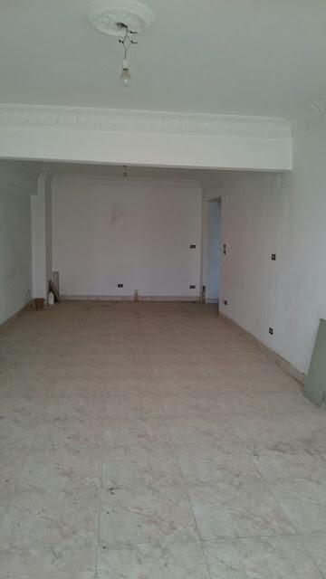 شقة 100 بعباس الرئيسى   Apartments 100 Main Abbas