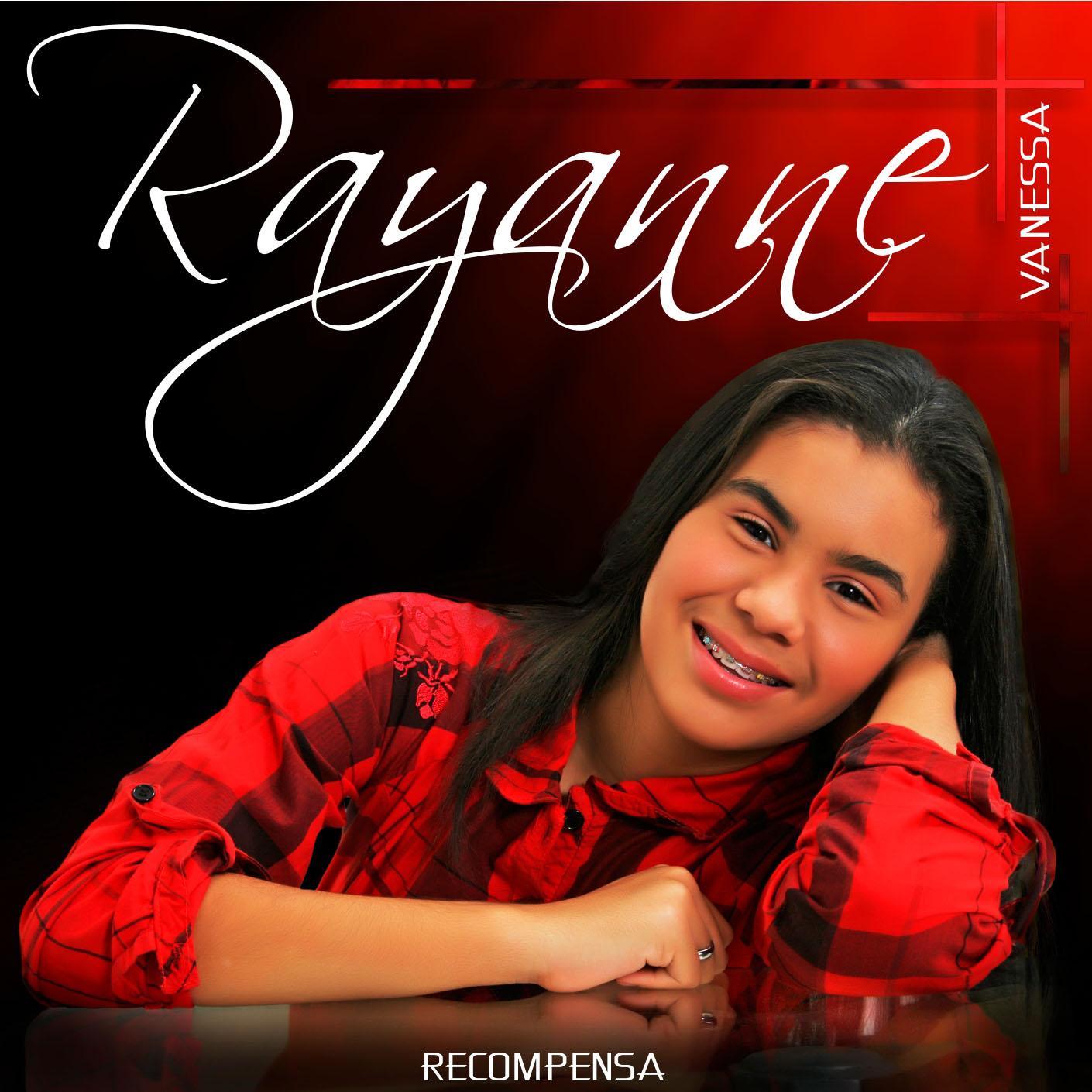 VANESSA RAYANNE CD DIRIA QUEM COMPLETO DE BAIXAR