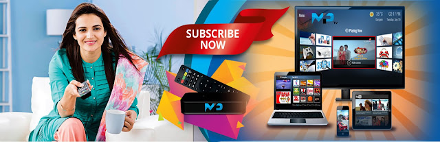 https://miptvservices.com/miptv-premium-subscription/