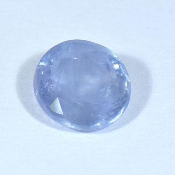 Blue Sapphire (Neelam) - GemsRatna