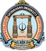 Faculty posts in Satavahana University Sep-2013
