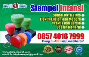 contoh produk stempel warna alat otomatis murah, contoh produk stempel warna alat otomatis kilat, contoh produk stempel warna alat otomatis flashindo