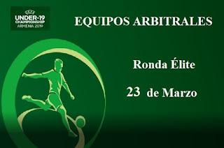 arbitros-futbol-u19-uefa