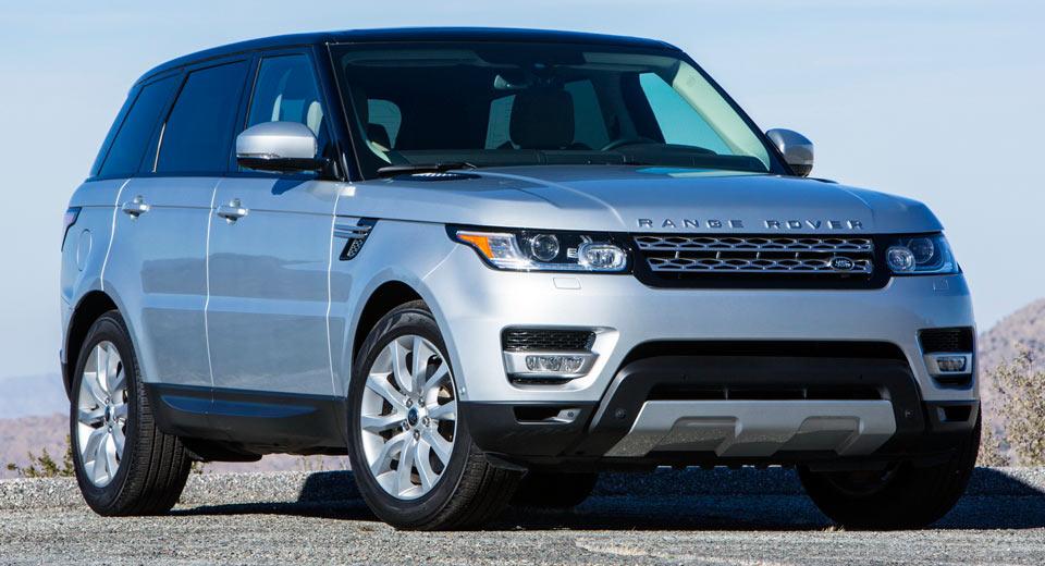 Category Range Rover >> Range Rover Recalls Archives Motorsafety Org