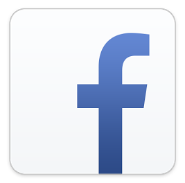 Facebook Lite  beta For Android Apk