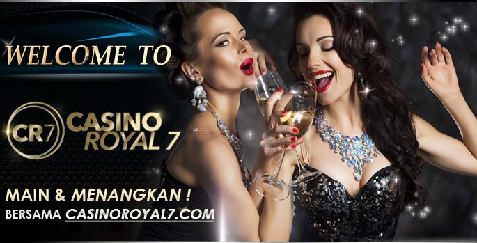 Casino Bola Online