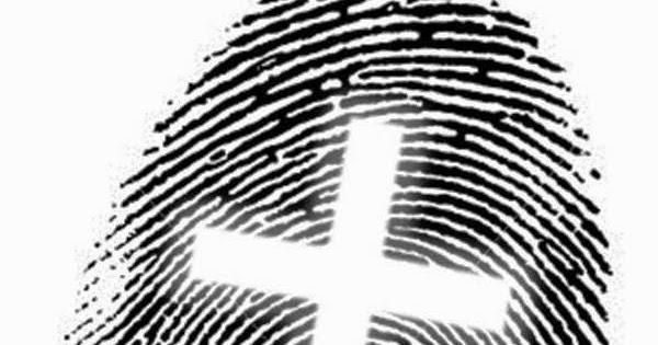 Em Cristo recebemos uma nova identidade