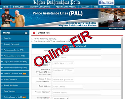 kpk-online-fir