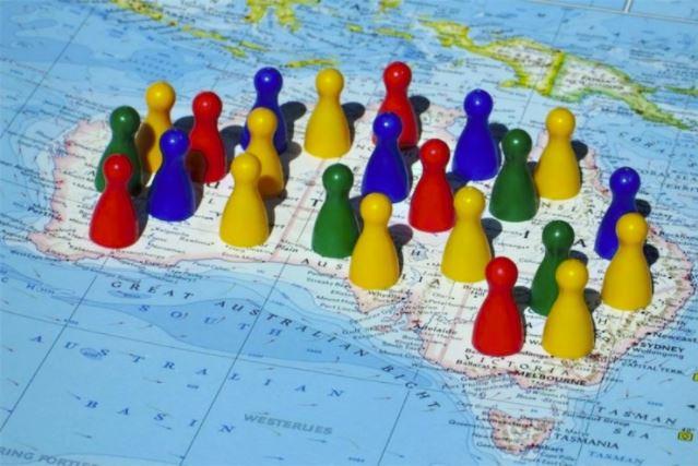 Semalt Expert: Census Website Hack Attack And Its Implications