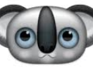 Koala 2.3.0 2018 Free Download