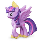 My Little Pony Wave 12B Twilight Sparkle Blind Bag Pony