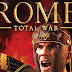 Rome: Total War Android  APK & iOS Download