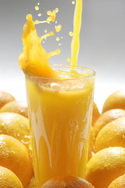 Orange Delight Juice Priya Rao S Recipes