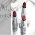 AU NATURAL Lipstick
