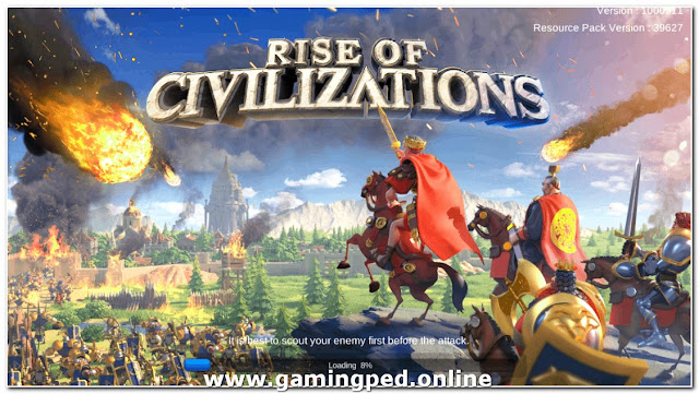 tips-rise-of-civilazations-indonesia