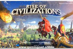 Tips Commander : Rise of Kingdoms: Lost Crusade